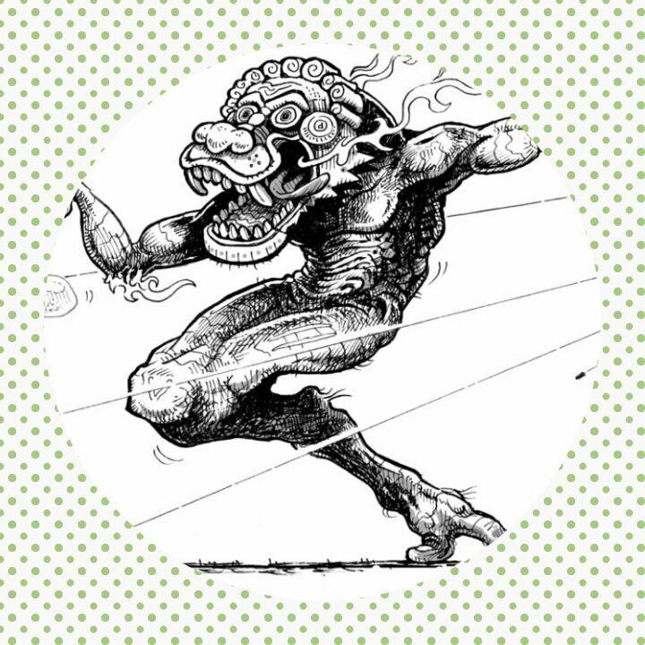 Dokkaebi-mitologia-leyenda-coreana-asia