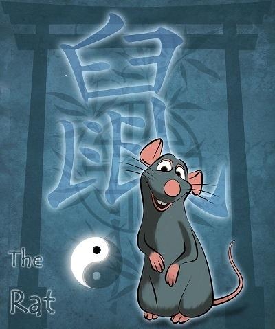 año 2020-rata-blanca-metal-astrologia-asiatica-japonesa