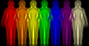 aura-humana-colores-tarot-visa-presencial-adivinacion