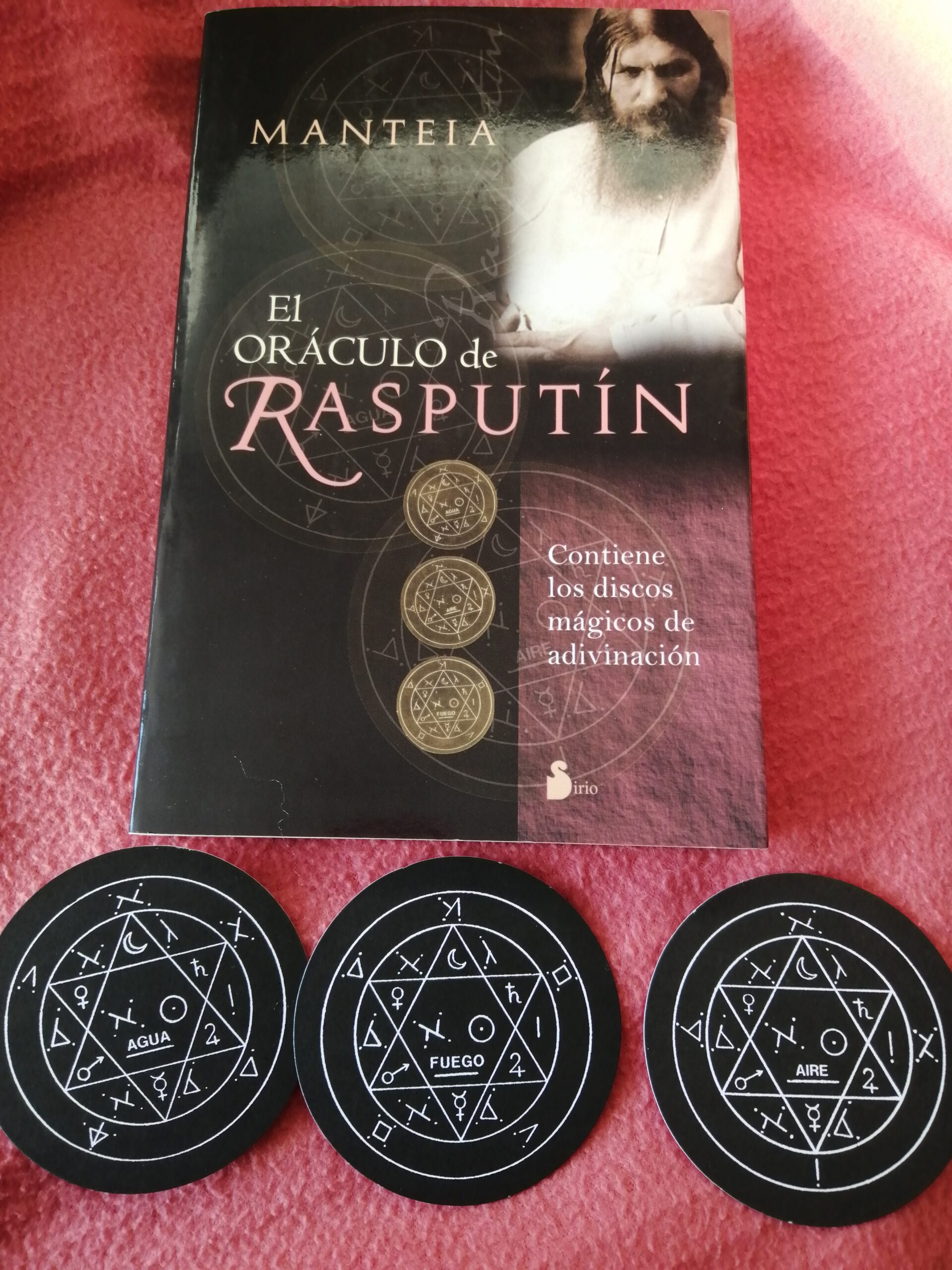 oraculo-rasputin-numero-3-esoterismo-cabala