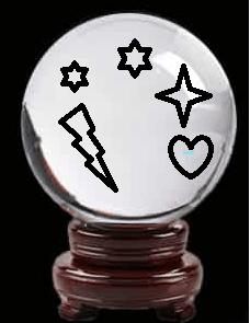 bola-de-cristal-destino-futuro-adivinacion
